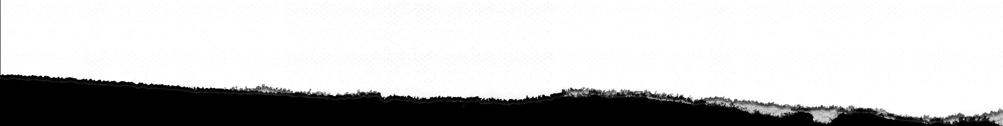 bg-header-pin.png