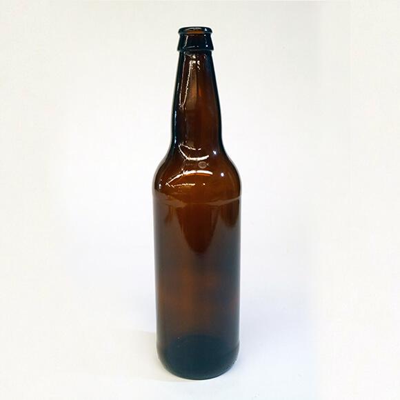 22 oz. Bottles (12)