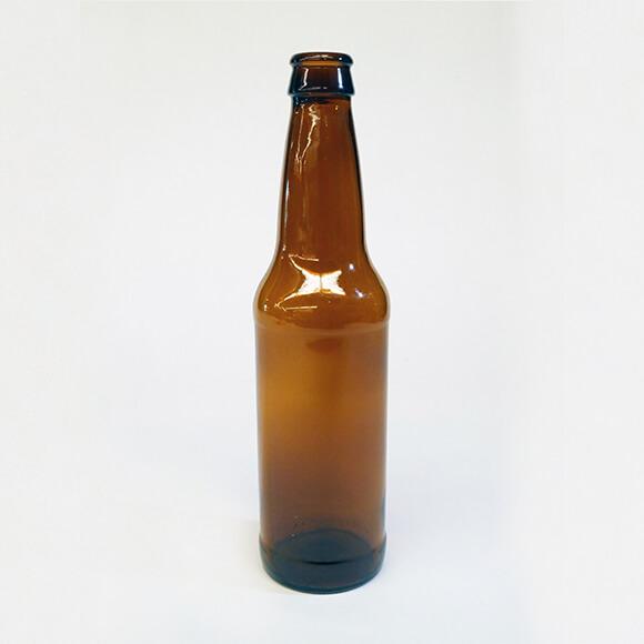 12 oz. Bottles (24)