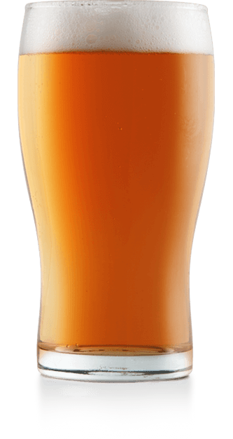 Rye Pale Ale