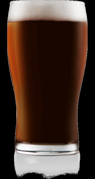 H.M.S. Bounty Old Ale Clone