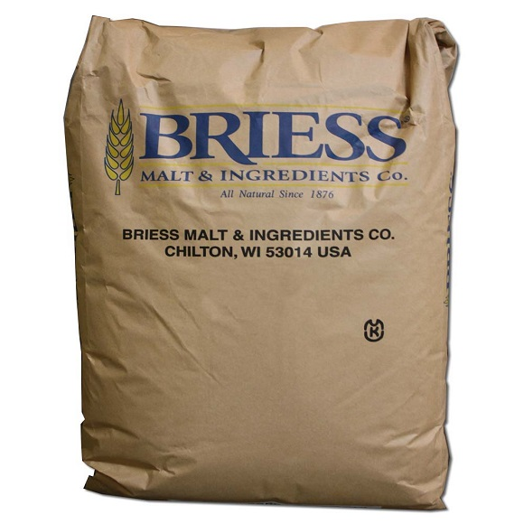 Briess Traditional Dark DME – 50 lbs.