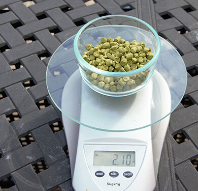 Digital Scales