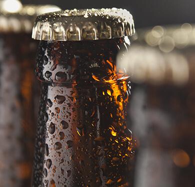 Fillers & Bottling Accessories