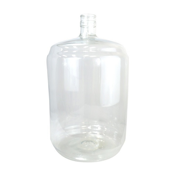 5 Gallon P.E.T. Carboy