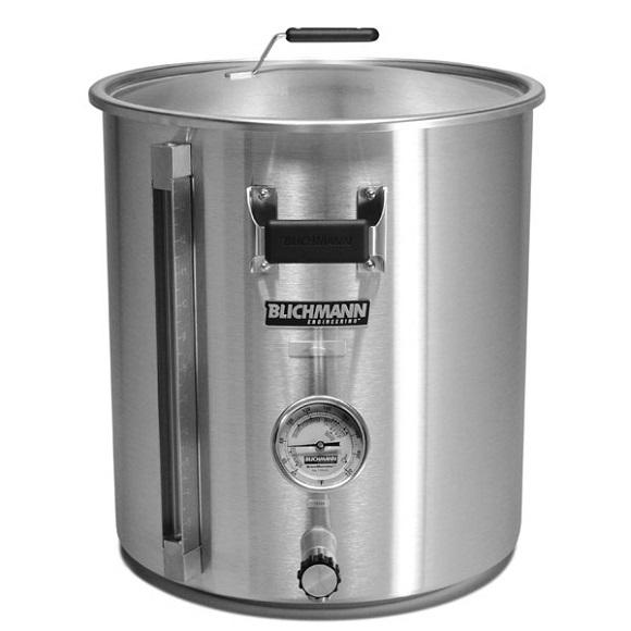 Blichmann BoilerMaker G2 10g Kettle