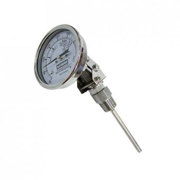 Blichmann BrewMometer Adjust 1/2 NPT