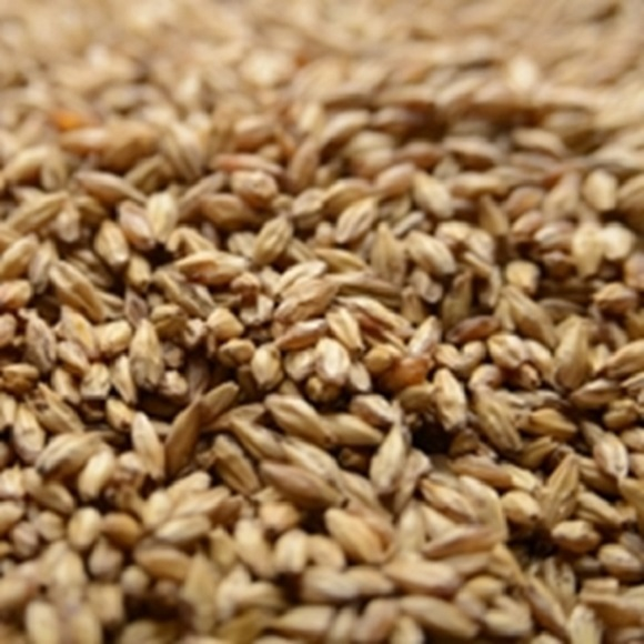 Briess: Carapils: Dextrine Malt