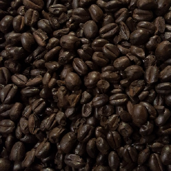 Briess: Midnight Wheat