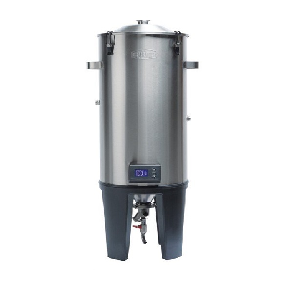 The Grainfather: Conical Fermenter – Pro Edition