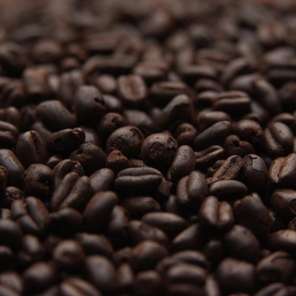 Weyermann: Chocolate Wheat