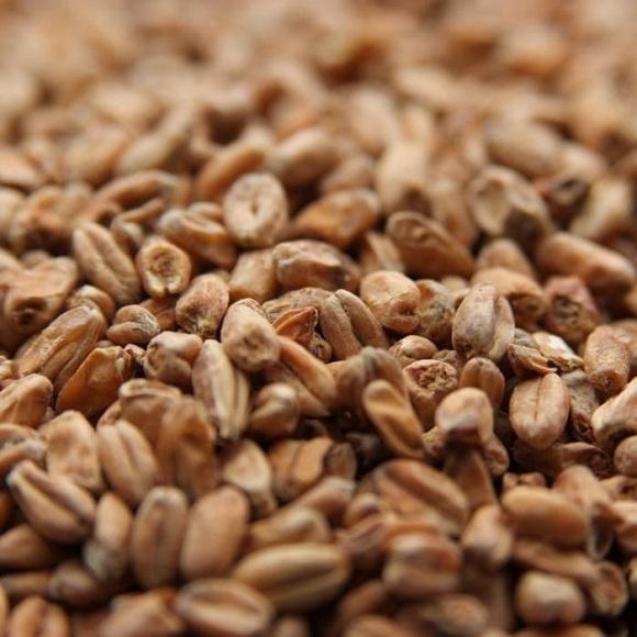 Weyermann: Dark Wheat