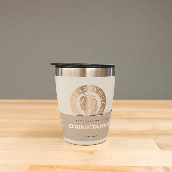Drink Tank Insulated Cup – 10 oz.