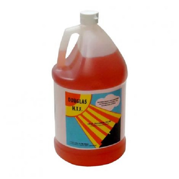 Propylene Glycol 1 Gallon