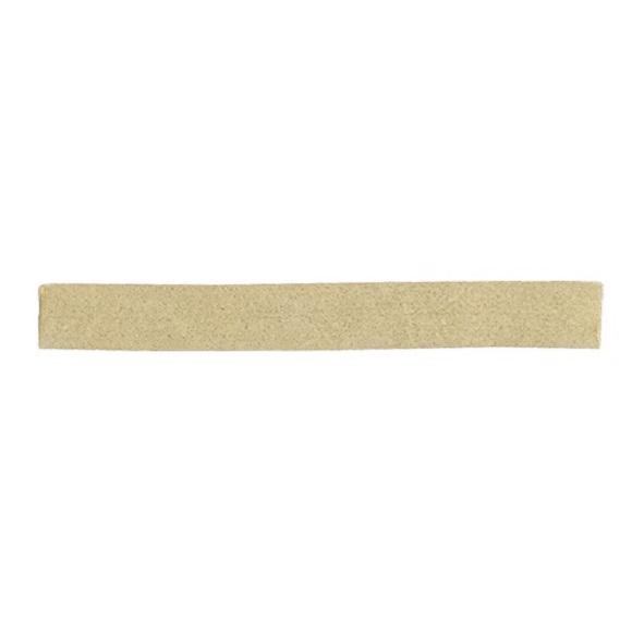 Sulphur Stick