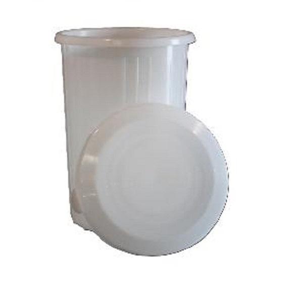 10 g Fermenting Bucket w/Lid