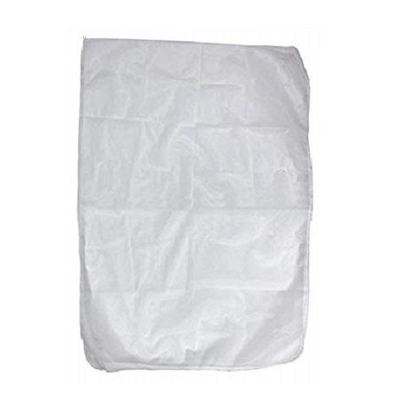 18 X 32 Coarse Mesh Bag