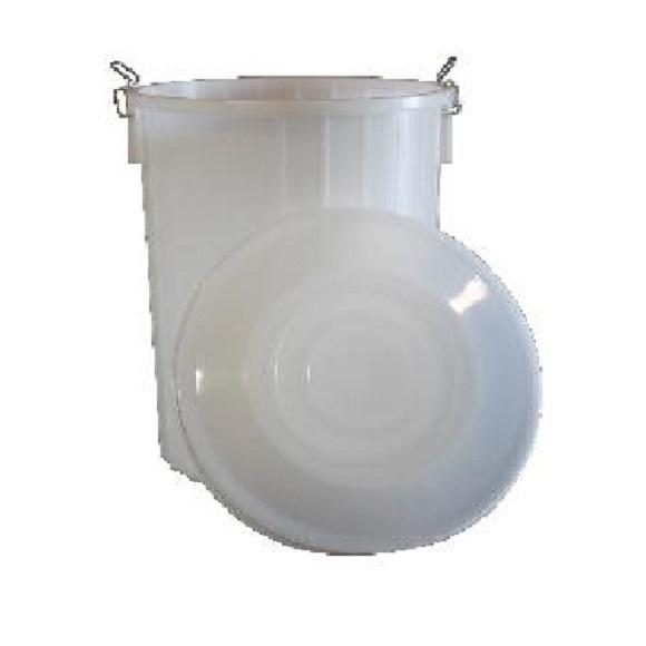 20 g Fermenting Bucket w/Lid