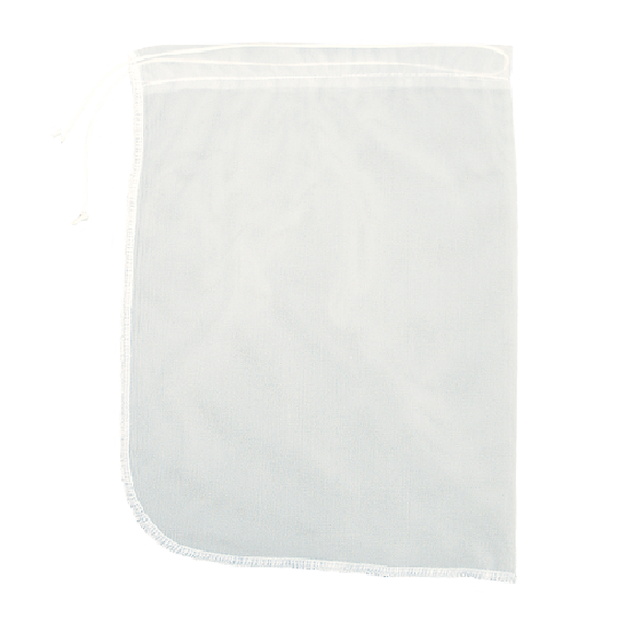 6 x 8 Coarse Mesh Bag