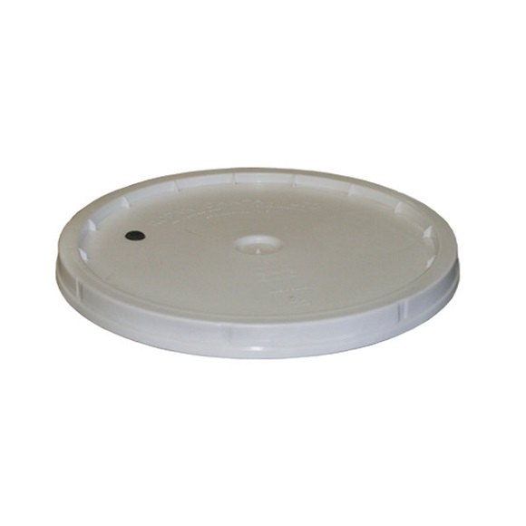 7.9 Gallon Plastic Fermenter Lid