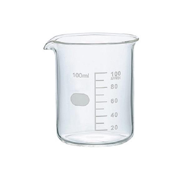 Beaker 100 ml