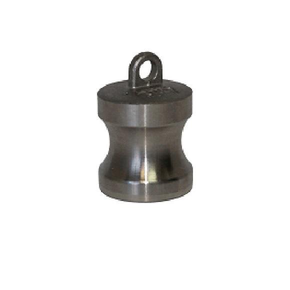Cam Lock - Dust Plug