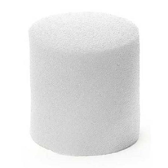 Foam Stopper
