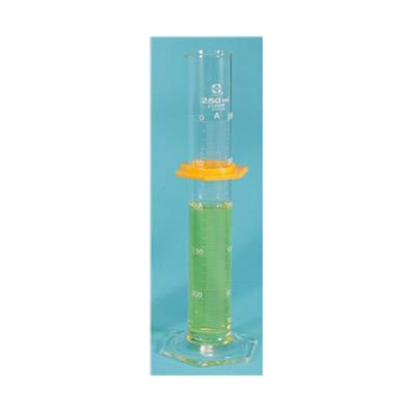 Graduated Cylinder 250ml