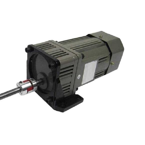 Malt Muncher – High Torque Motor