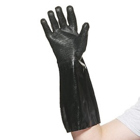 Brewers Gloves