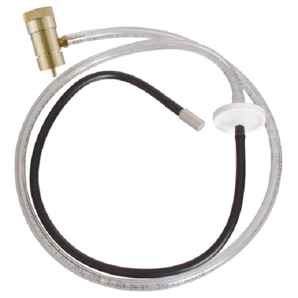 Oxygen System Kit