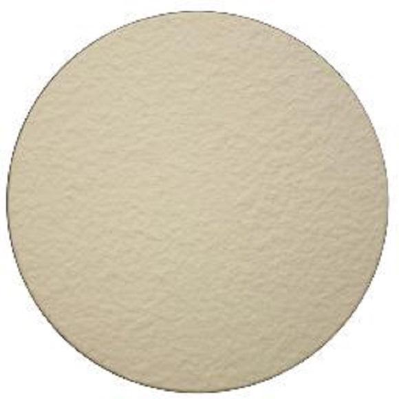 Plate Filter Pad – Medium