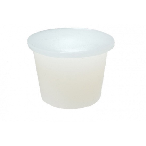 Silicone Bung - Large