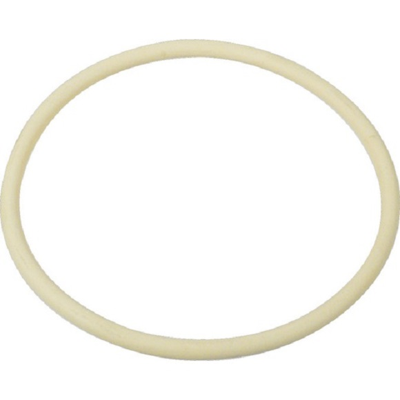 Speidel Lid Gasket for 3.2 g