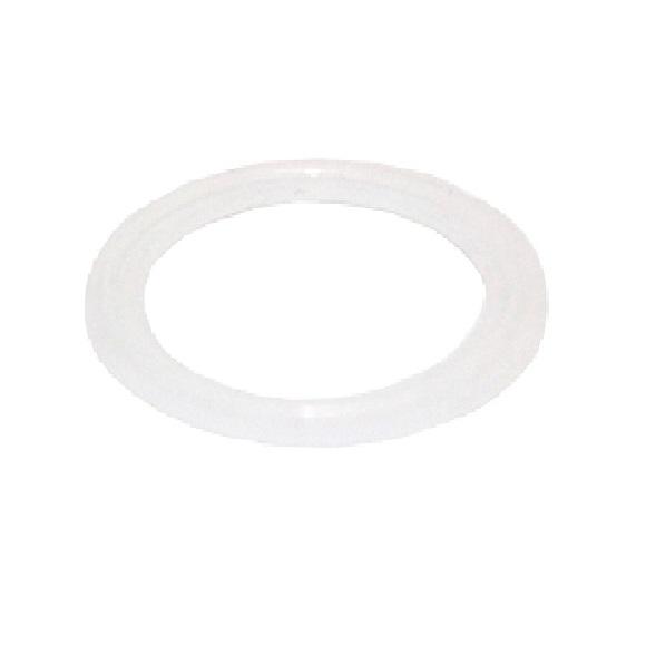 Tri-Clamp 1.5″ Gasket