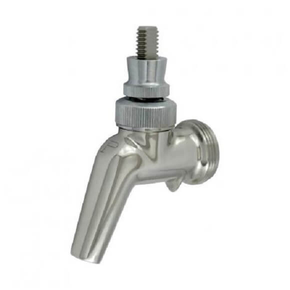 Perlick STAINLESS Faucet