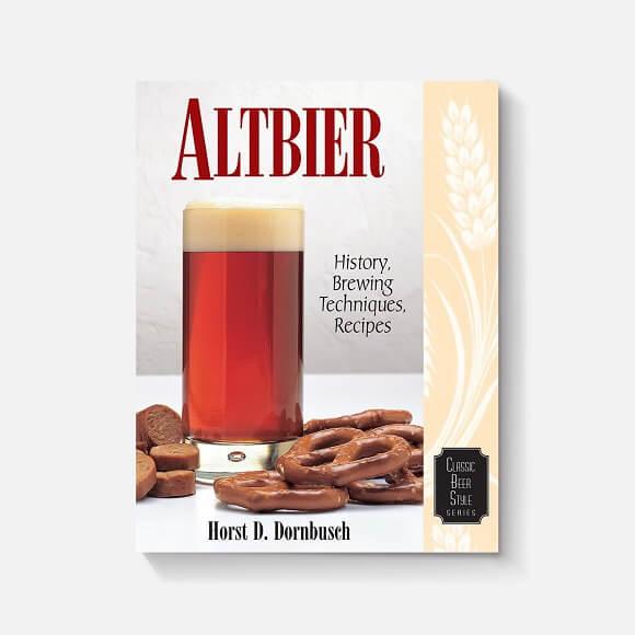Altbier: By Horst Dornbusch