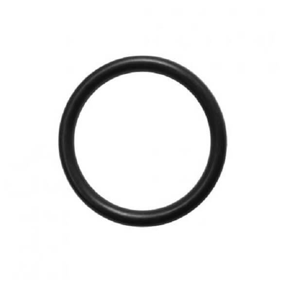 Hand Pump O-Ring