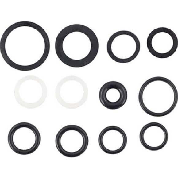 Intertap Seal Kit - Flow Control