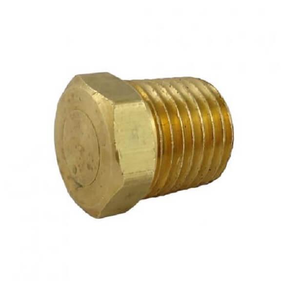 LHT Hex Plug
