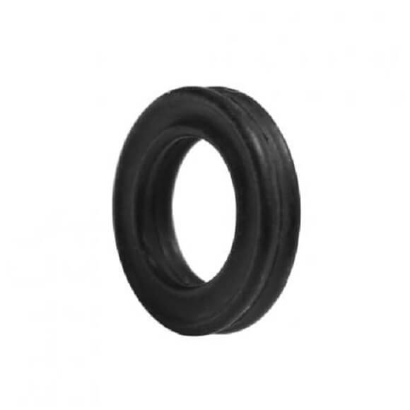 O-Ring Dip Tube Firestone