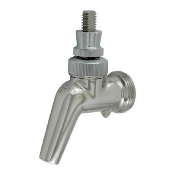 Perlick CREAMER Faucet