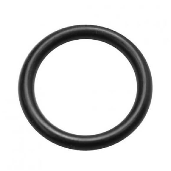 Probe Body O-Ring