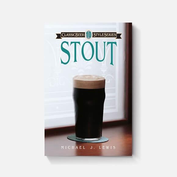 Stout: By Dr. Michael J. Lewis