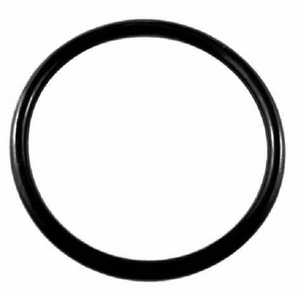 Tank Lid O-Ring