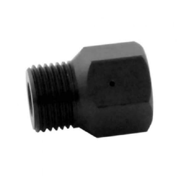 The Adapter CO-2-GO