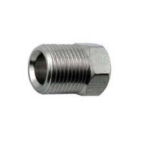 Tower Shank Compression Nut
