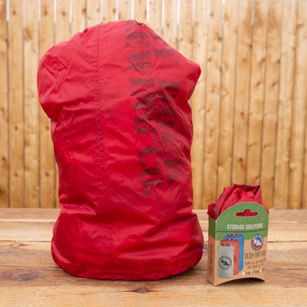Dry Bag