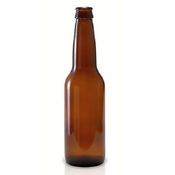 12 oz. Bottles