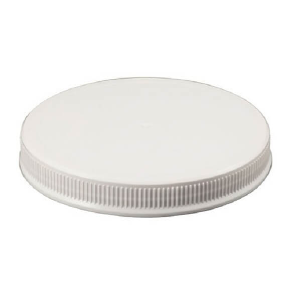 1 Gallon Wide Mouth Jar LID